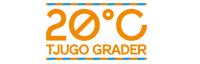 20grader logo