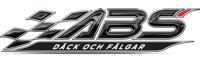 ABS Wheels SE logo