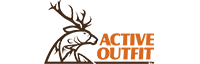 Active Outfit logo