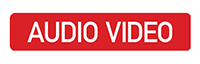 Audio Video logo