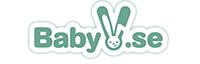 Baby V logo