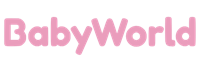 BabyWorld logo