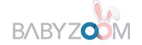 Babyzoom logo
