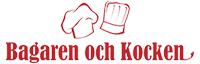 Bagaren och Kocken logo
