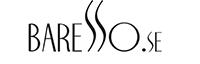 Baresso logo