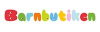 Barnbutiken logo