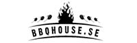 BbqHouse logo