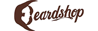 Beardshop logo