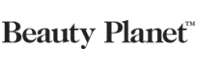 Beauty Planet logo