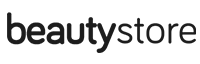 Beautystore logo