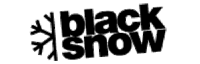 Blacksnow logo