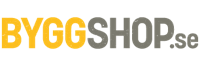 Byggshop logo