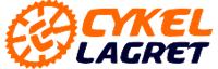Cykellagret logo