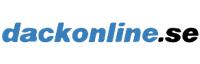 Dackonline SE logo