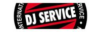 Djservice logo