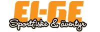 El-Ge logo