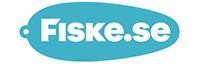 Fiske.se logo