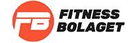 Fitnessbolaget logo