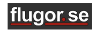 Flugor logo