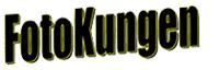 Fotokungen logo
