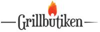 Grillbutiken logo