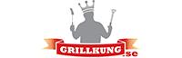 Grillkung logo