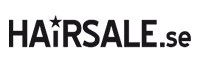 Hairsale logo
