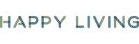 Happyliving logo