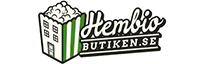 Hembiobutiken logo
