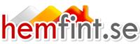 Hemfint logo