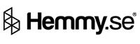 Hemmy logo