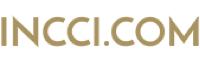 Incci logo