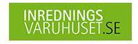 Inredningsvaruhuset logo