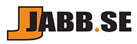 Jabb logo