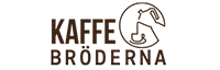 Kaffebröderna logo