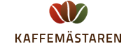Kaffemästaren logo