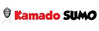 Kamado Sumo logo