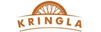 Kringla logo