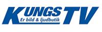 KungsTV logo