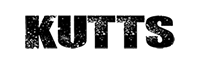 Kutts logo