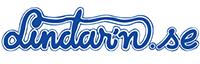 Lindarn logo