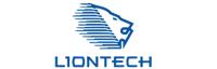 Liontech logo