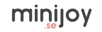 Minijoy logo