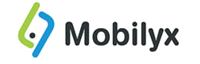 Mobilyx logo