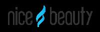 NiceBeauty logo