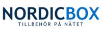 Nordicbox logo