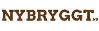 Nybryggt logo