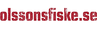 Olssons Fiske logo