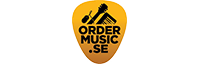 Ordermusic logo