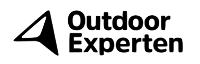 Outdoorexperten logo
